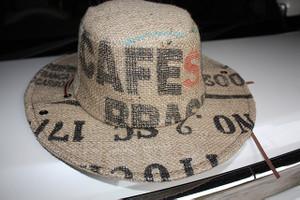 Hat_cafe